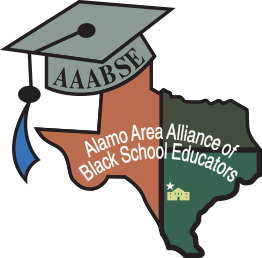 Alamo Area Alliance of Black School Educators