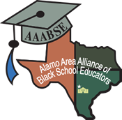 Alamo AABSE